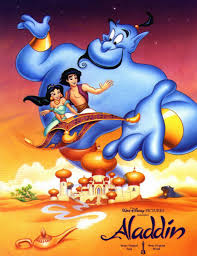 Aladdin  streaming ,Aladdin  putlocker ,Aladdin  live ,Aladdin  film ,watch Aladdin  streaming ,Aladdin  free ,Aladdin  gratuitement, Aladdin  DVDrip  ,Aladdin  vf ,Aladdin  vf streaming ,Aladdin  french streaming ,Aladdin  facebook ,Aladdin  tube ,Aladdin  google ,Aladdin  free ,Aladdin  ,Aladdin  vk streaming ,Aladdin  HD streaming,Aladdin  DIVX streaming ,
