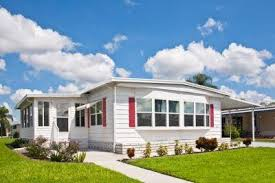 choose affordable home. An Affordable Housing Solution Choose Affordable Home C