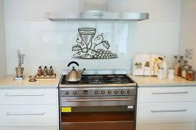 charming kitchen wall decor ideas 2017 2
