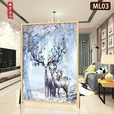 translucent wall panels translucent backlit translucent acrylic wall panels insulated