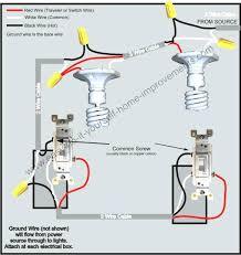 6 3 wire ground chillathlete 3 wire 6 ground aluminum