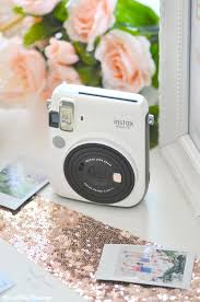 kara's party ideas instax photo guestbook for your wedding or Zoo Wedding Guest Book photo wedding bridal shower guest book with fuji instax kara's party ideas kara allen Elegant Wedding Guest Books