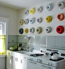 Home Decorating Catalogs Kitchen Accessories Decorating Ideas Kitchen Accessories And Decor
