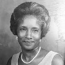 Blanche ROLLINS Obituary (2018) - West Palm Beach, FL - The Palm ...