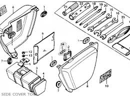 1978 dodge truck wiring harness 1978 image wiring 1978 dodge wiring diagram 1978 image about wiring diagram on 1978 dodge truck wiring harness