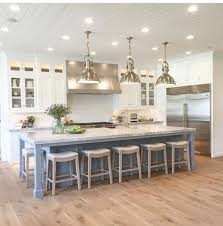 Wonderful Kitchen Island Idea 65