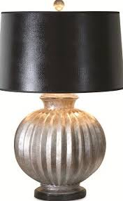 Small Picture Artisan Lighting Home Decor Inc EquityNet
