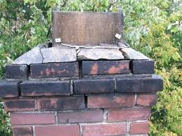 fireplace repair diy firebox complete the best chimney images on brick