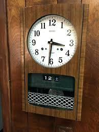 seiko wall clocks australia pendulum wall clock schoolhouse manual seiko wall clocks for australia
