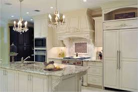 San Diego Kitchen Remodel Decoration
