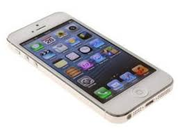 iphone 5 64gb price apple