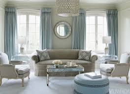 Taupe Living Rooms | Blue U0026 Taupe Living Room | House
