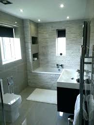 bath wall panels sophisticated bathroom wall paneling wall paneling for bathroom luxury sheets for bathroom walls