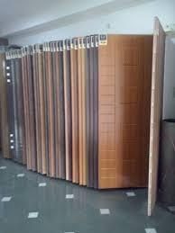 Plywood Display Stands Impressive Flush Door Display Stand Flush Door Stand Manufacturer From Nagpur