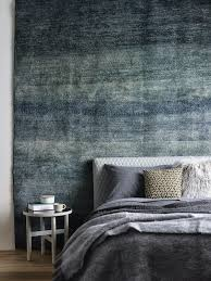 soundproof rugs 30 best sound proofing ideas images on sound proofing