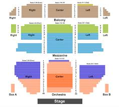 St James Theater Seating Chart How To Find The Cheapest Frozen The Musical Tickets Rush
