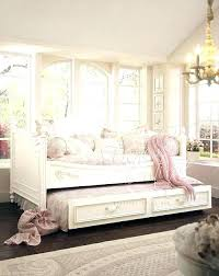 daybed ensembles shabby chic bedding for girls heartland aviation com wayfair sets