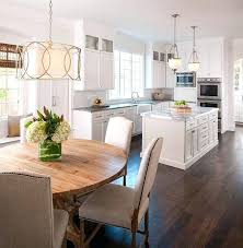 chandelier for kitchen table sweet idea kitchen table light fixture new trends awesome fixtures with hanging chandelier for kitchen table
