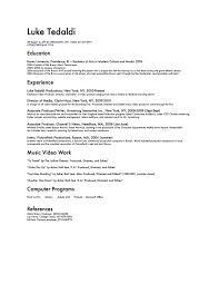 blank fill in resume templates resume templates fill in the blank cover letter art of resume templates fill in the blank cover letter art of