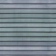 metal panel texture. Next \u003e\u003e Metal Panel Texture 1