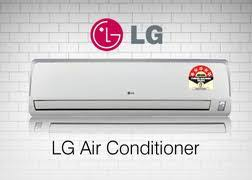 air conditioning sale. l.g ac service center in delhi dwarka 6464-6664 air conditioning sale r
