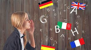 Написание магистерской диссертации по лингвистике на заказ на gde  Магистерская диссертация по лингвистике на заказ