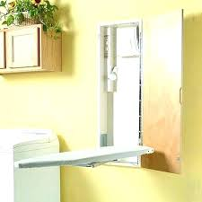 ironing board wall cabinet in cabinet ironing board in cabinet ironing board wall ironing board cabinet