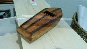 model wooden boats