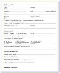 This loan agreement is hereby agreed to by the following. Personal Loan Agreement Template Free Uk Vincegray2014