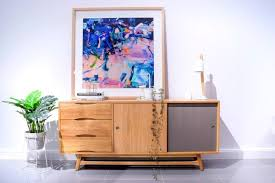 design for less furniture. Design For Less Furniture. A Is More Guide To Styling Furniture At Icon By