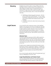 Child Medical Consent Form For Grandparents Medical Consent Letter For Grandparents Giving Child To Travel