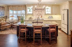 Unusual Kitchen Interesting Kitchen Island Design With Unusual Islands Shapes For