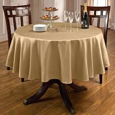 70 inch round tablecloth x 144 90 waterford addison 126