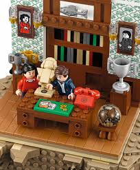 lego corporate office. Lego Office Furniture Post Which Is Sorted Within Office, Corporate Phone Number, Giant Education Boston And Posted O