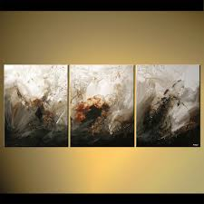 Small Picture Modern Home Decor Paintings thesecretconsulcom