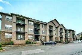 1 Bedroom Apartments Tuscaloosa Veterans Memori Pkwy Apt 1 Bedroom  Apartments On Campus Tuscaloosa Al . 1 Bedroom Apartments Tuscaloosa ...