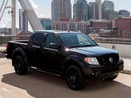 2018 nissan frontier midnight edition. beautiful frontier 2018 nissan frontier and titan midnight editions unveiled  kelley blue book on nissan frontier midnight edition e