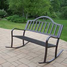 cool patio chairs fashionable inspiration orchard supply patio furniture wonderful