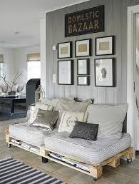 pallet furniture plans bedroom furniture ideas diy.