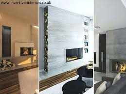 fireplace designs modern contemporary contemporary fireplace ideas modern fireplaces designs beautiful