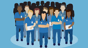Nurses Support Their Young: Becoming a Nurse Mentor