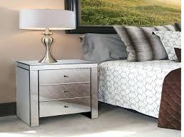 next mirrored furniture. Furniture Next Mirrored Impressive Regarding I