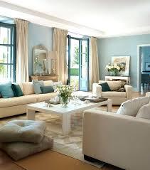 blue living room decor enchanting light blue walls in living room with additional light blue living blue living room decor