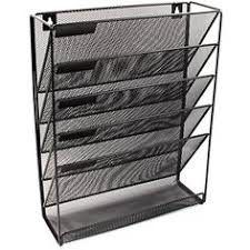 newspaper rack for office. Office File Holder Metal Wall Mounted Newspaper Rack Antique Wrought Iron Magazine - Buy Rack,Wall Rack,Wrought For E