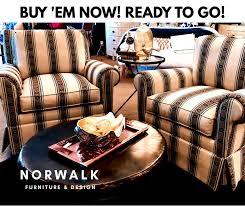 Norwalk Furniture OKC Custom Designed Furniture Home