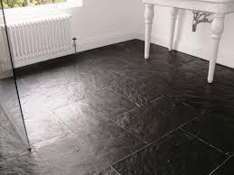 Slate Floor Tile Kitchen Black Slate Kitchen Floor Tiles Jkhdpwhhcom