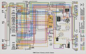 67 impala wiring diagram data wiring diagram blog 67 impala wiring diagram wiring diagram data 67 impala engine wiring diagram 1967 impala wiring diagram