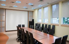 office ceiling light covers. Office Ceiling Light Covers