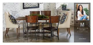 Awesome Star Furniture Clearance Outlet Houston Tx Also Interior Home Inspiration with Star Furniture Clearance Outlet Houston Tx