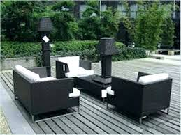 outdoor table lamps for porches outdoor floor lamps for porches medium size of floor of outdoor